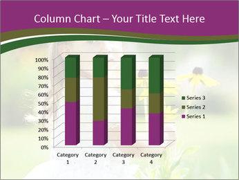 0000083868 PowerPoint Templates - Slide 50