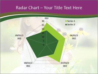 0000083868 PowerPoint Templates - Slide 51