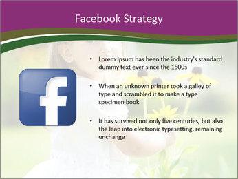0000083868 PowerPoint Templates - Slide 6