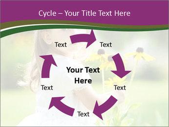0000083868 PowerPoint Templates - Slide 62