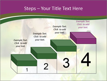 0000083868 PowerPoint Templates - Slide 64