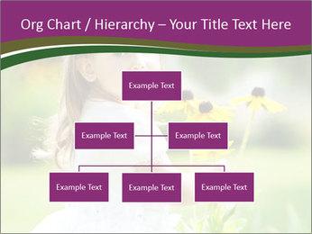 0000083868 PowerPoint Templates - Slide 66
