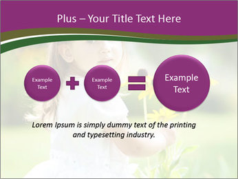 0000083868 PowerPoint Templates - Slide 75