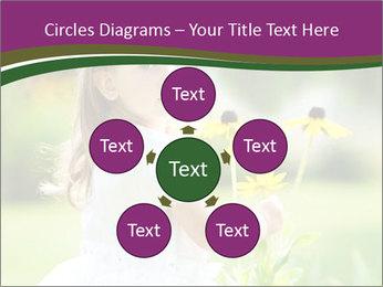 0000083868 PowerPoint Templates - Slide 78