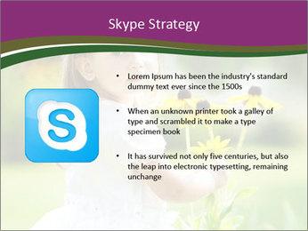 0000083868 PowerPoint Templates - Slide 8
