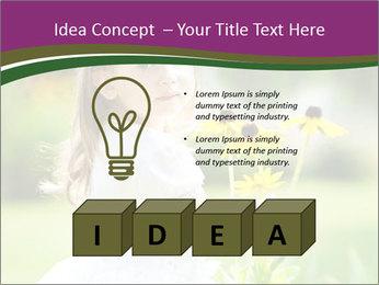 0000083868 PowerPoint Templates - Slide 80