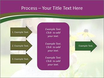 0000083868 PowerPoint Templates - Slide 85