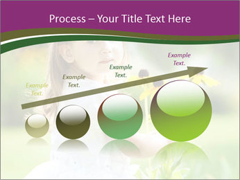 0000083868 PowerPoint Templates - Slide 87
