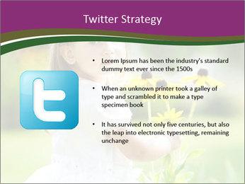 0000083868 PowerPoint Templates - Slide 9