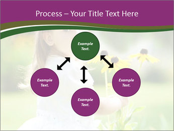 0000083868 PowerPoint Templates - Slide 91