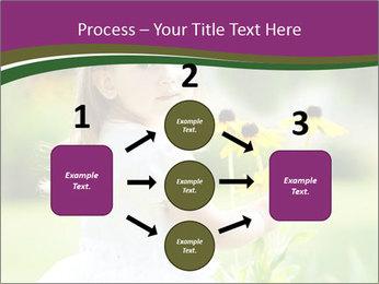 0000083868 PowerPoint Templates - Slide 92