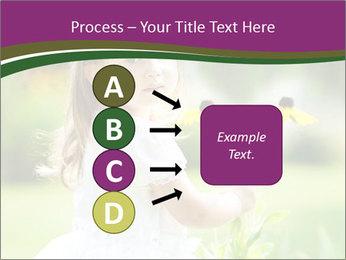 0000083868 PowerPoint Templates - Slide 94