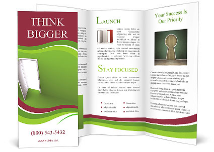 0000083869 Brochure Template