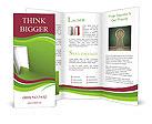 0000083869 Brochure Templates