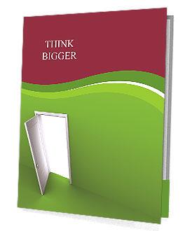 0000083869 Presentation Folder