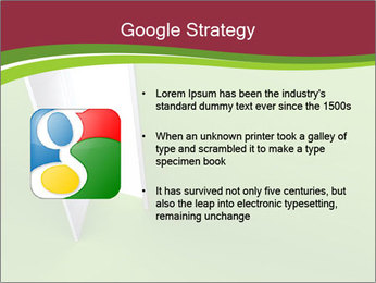 0000083869 PowerPoint Template - Slide 10