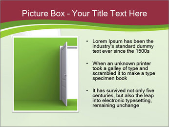 0000083869 PowerPoint Template - Slide 13