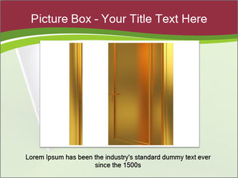 0000083869 PowerPoint Template - Slide 16
