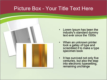 0000083869 PowerPoint Template - Slide 20