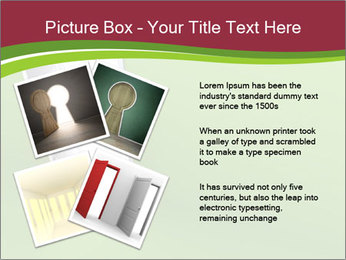 0000083869 PowerPoint Template - Slide 23