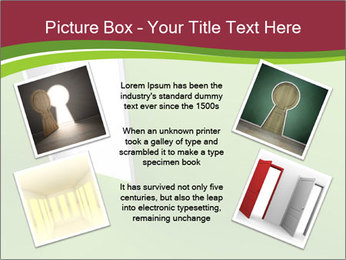 0000083869 PowerPoint Template - Slide 24
