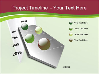 0000083869 PowerPoint Template - Slide 26