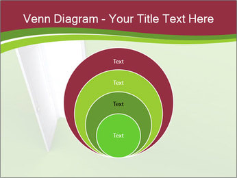 0000083869 PowerPoint Template - Slide 34