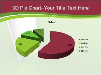 0000083869 PowerPoint Template - Slide 35