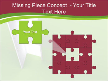 0000083869 PowerPoint Template - Slide 45
