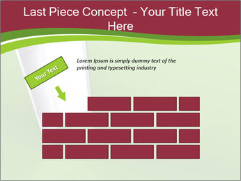 0000083869 PowerPoint Template - Slide 46