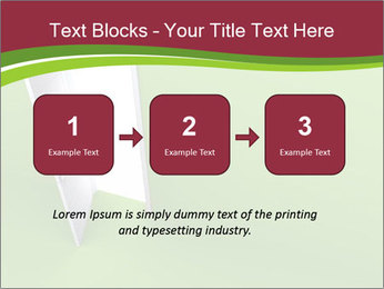 0000083869 PowerPoint Template - Slide 71