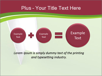 0000083869 PowerPoint Template - Slide 75
