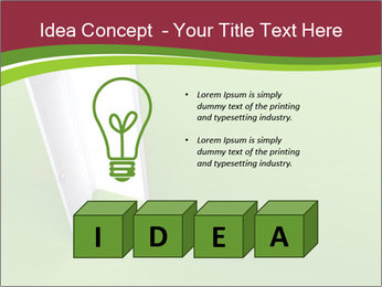 0000083869 PowerPoint Template - Slide 80