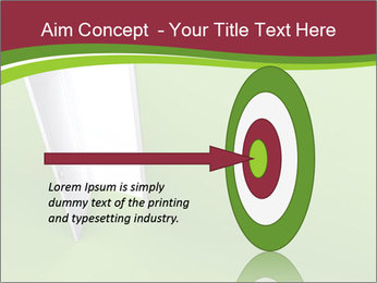 0000083869 PowerPoint Template - Slide 83