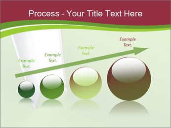 0000083869 PowerPoint Template - Slide 87