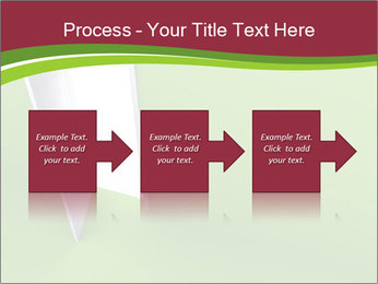 0000083869 PowerPoint Template - Slide 88