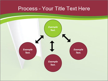 0000083869 PowerPoint Template - Slide 91