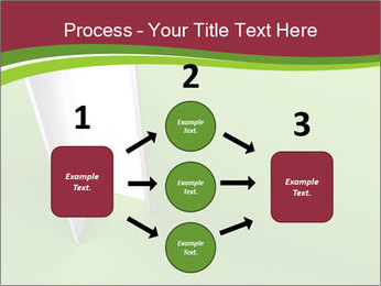 0000083869 PowerPoint Template - Slide 92