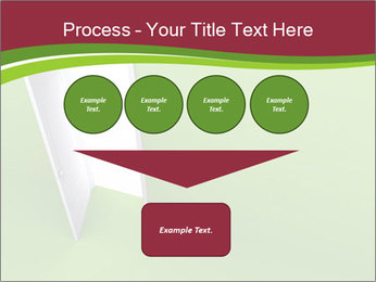 0000083869 PowerPoint Template - Slide 93