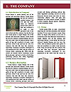 0000083869 Word Templates - Page 3