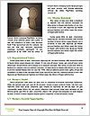 0000083869 Word Templates - Page 4