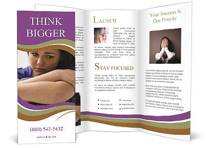 0000083870 Brochure Template
