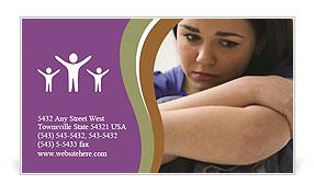 0000083870 Business Card Templates