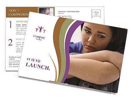 0000083870 Postcard Template