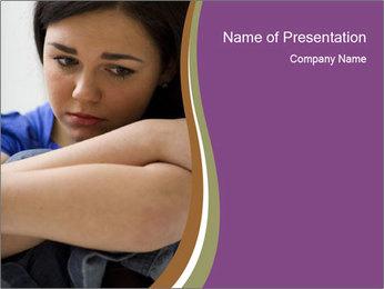 0000083870 PowerPoint Template - Slide 1