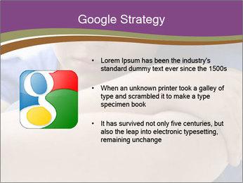 0000083870 PowerPoint Template - Slide 10