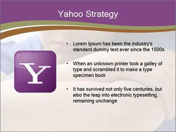 0000083870 PowerPoint Template - Slide 11