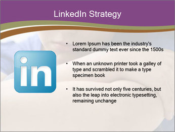 0000083870 PowerPoint Template - Slide 12