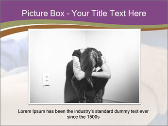 0000083870 PowerPoint Template - Slide 15