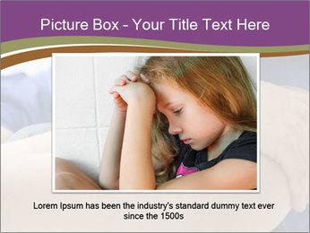 0000083870 PowerPoint Template - Slide 16